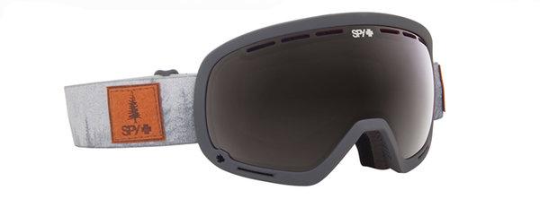 SPY Lyžiarske okuliare MARSHALL - SPY+ Danny Larsen / Black Mirror