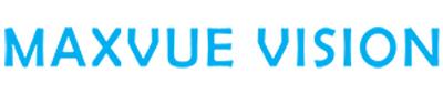 Produkt značky Maxvue Vision