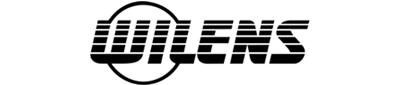 Produkt značky Wilens